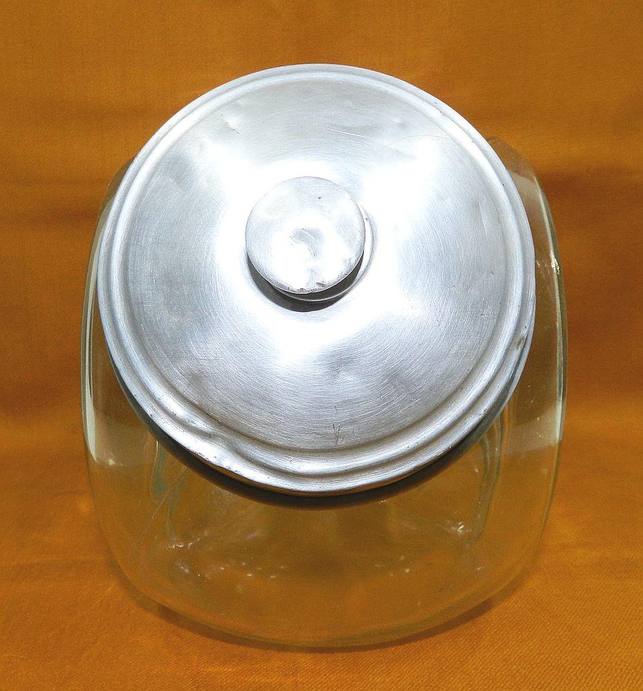 Paiement par ch que ou paypal envoi soign en for Deco cuisine 1930